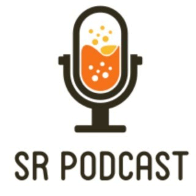 Sr Podcast (Trailer)