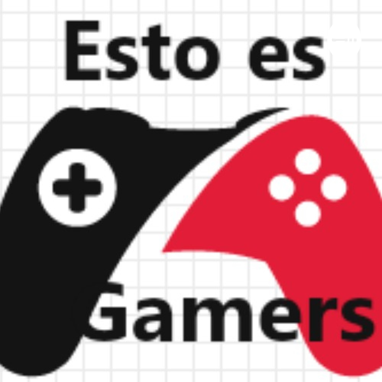 Plática después de armar la PC Gamer