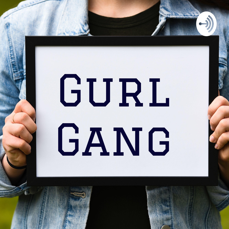 Gurl Gang (Trailer)