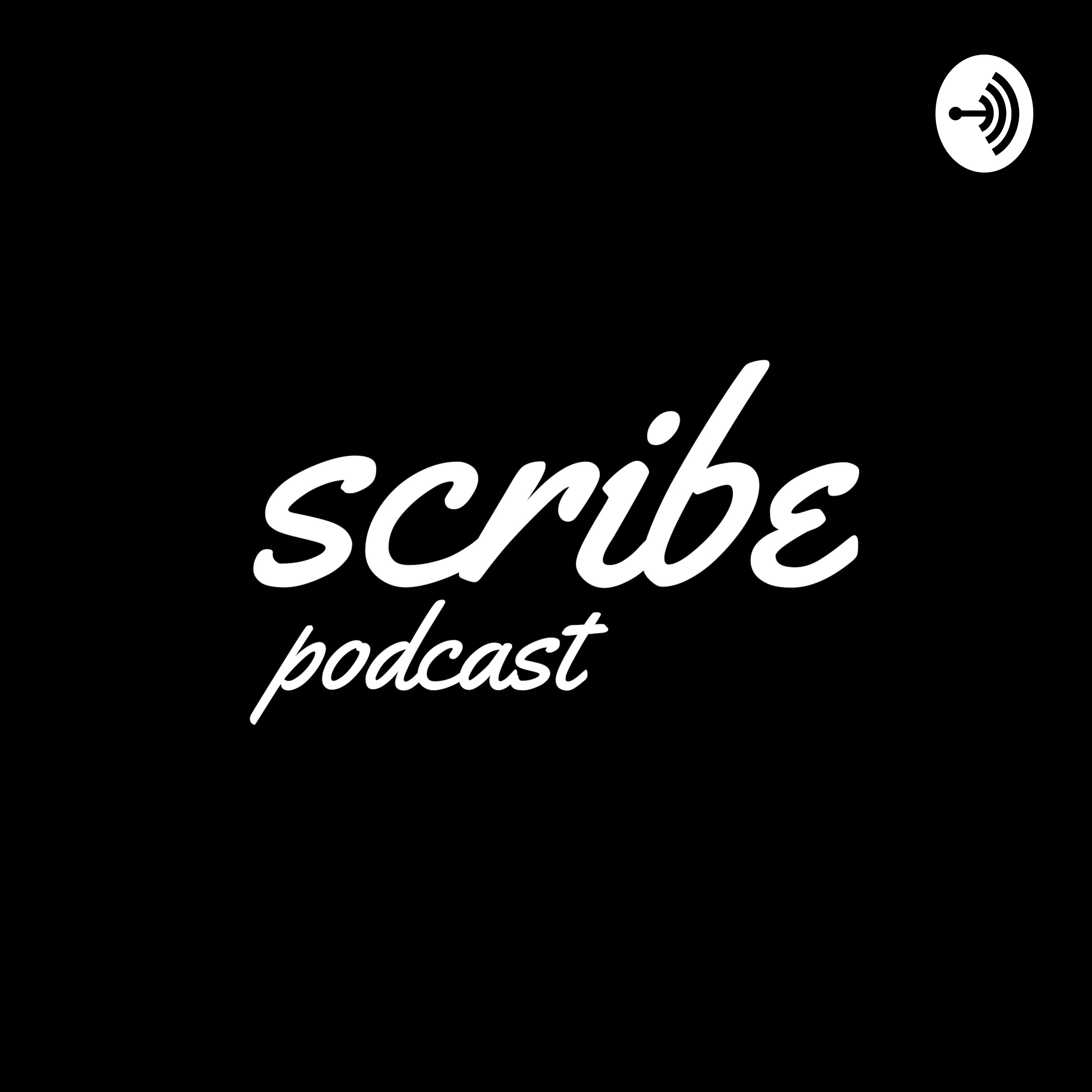 Welcome to Scribe