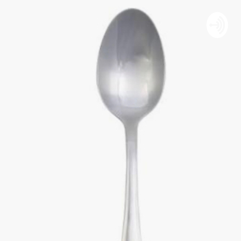 dah spoon story