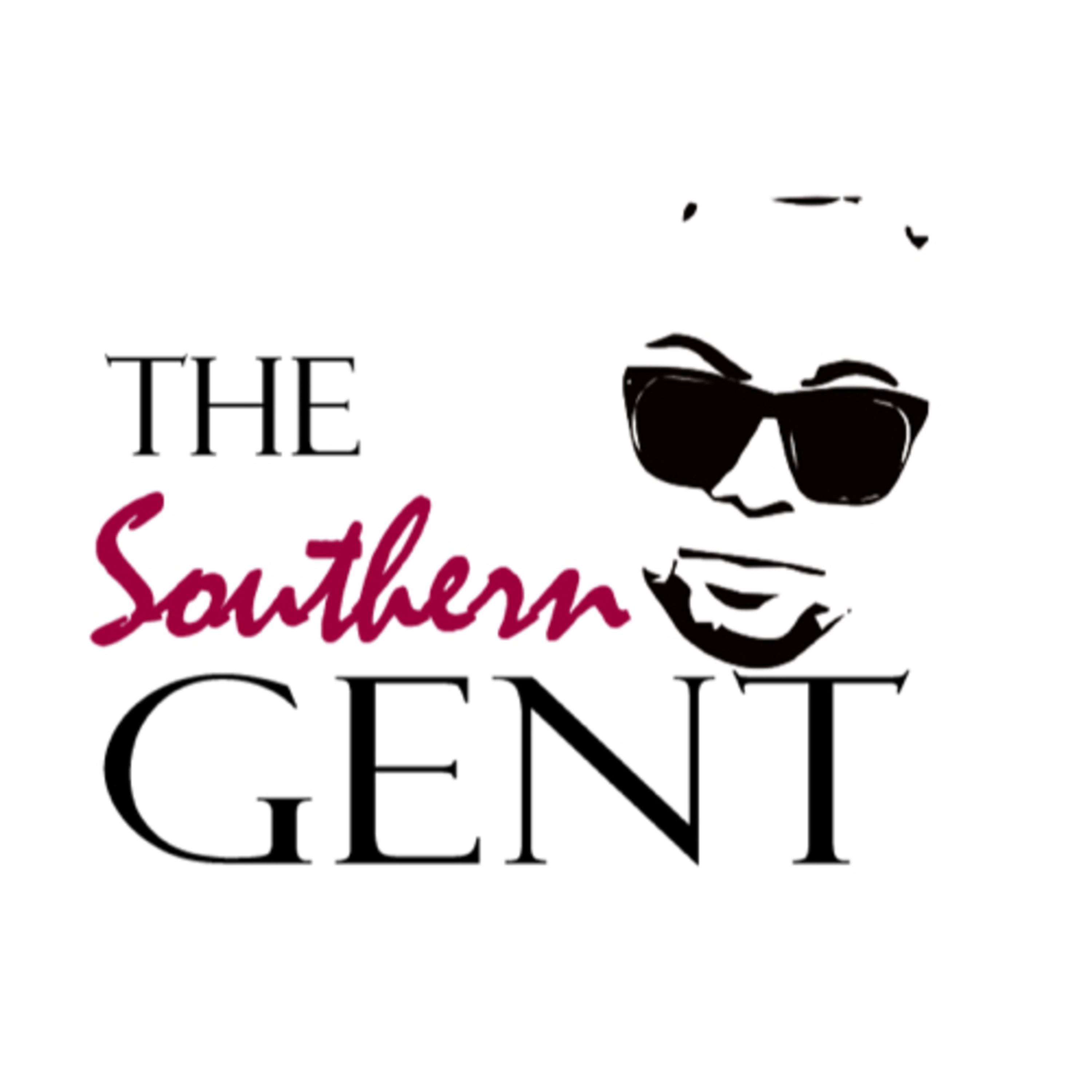 The Southern Gent