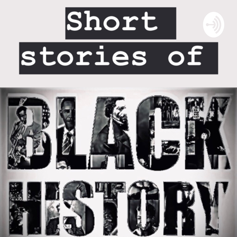 History of Black Vacation