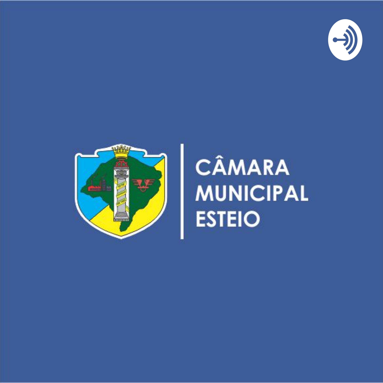 Câmara Municipal de Esteio
