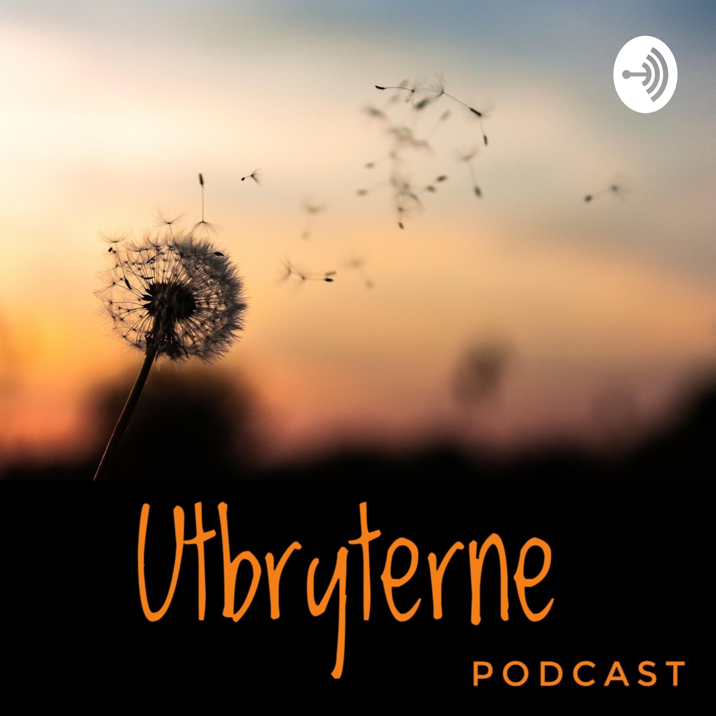 Podcast baneheia