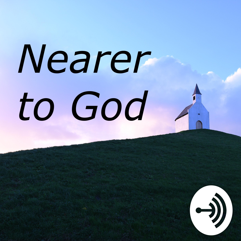 5: SERMON - What Is Prayer?