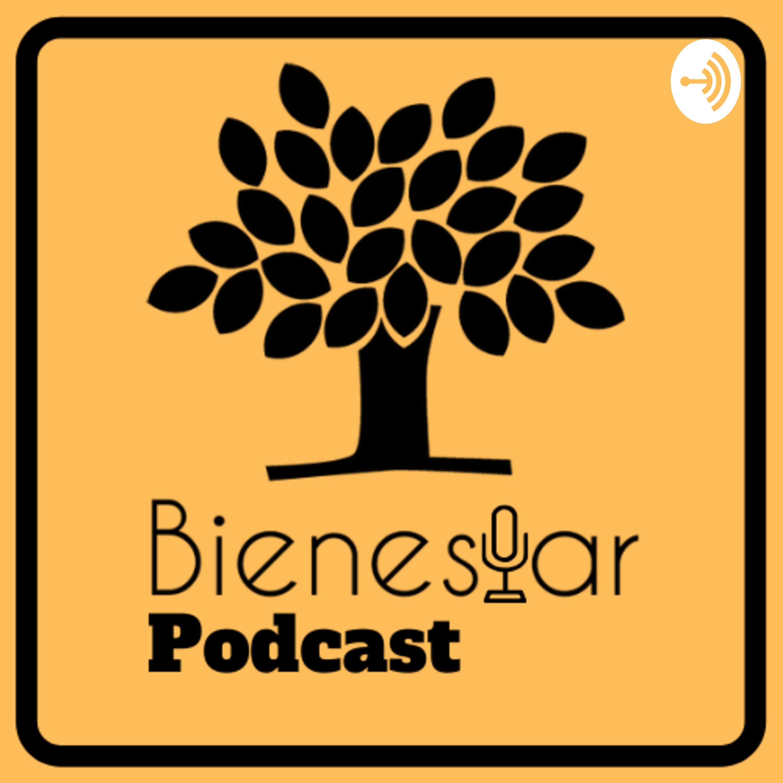 Podcast Bienestar