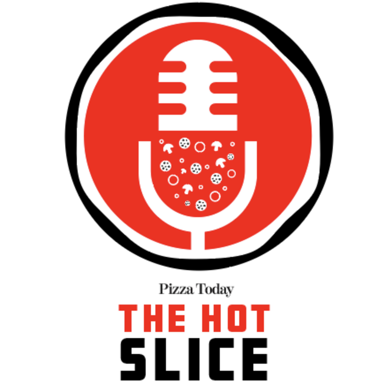 The Hot Slice