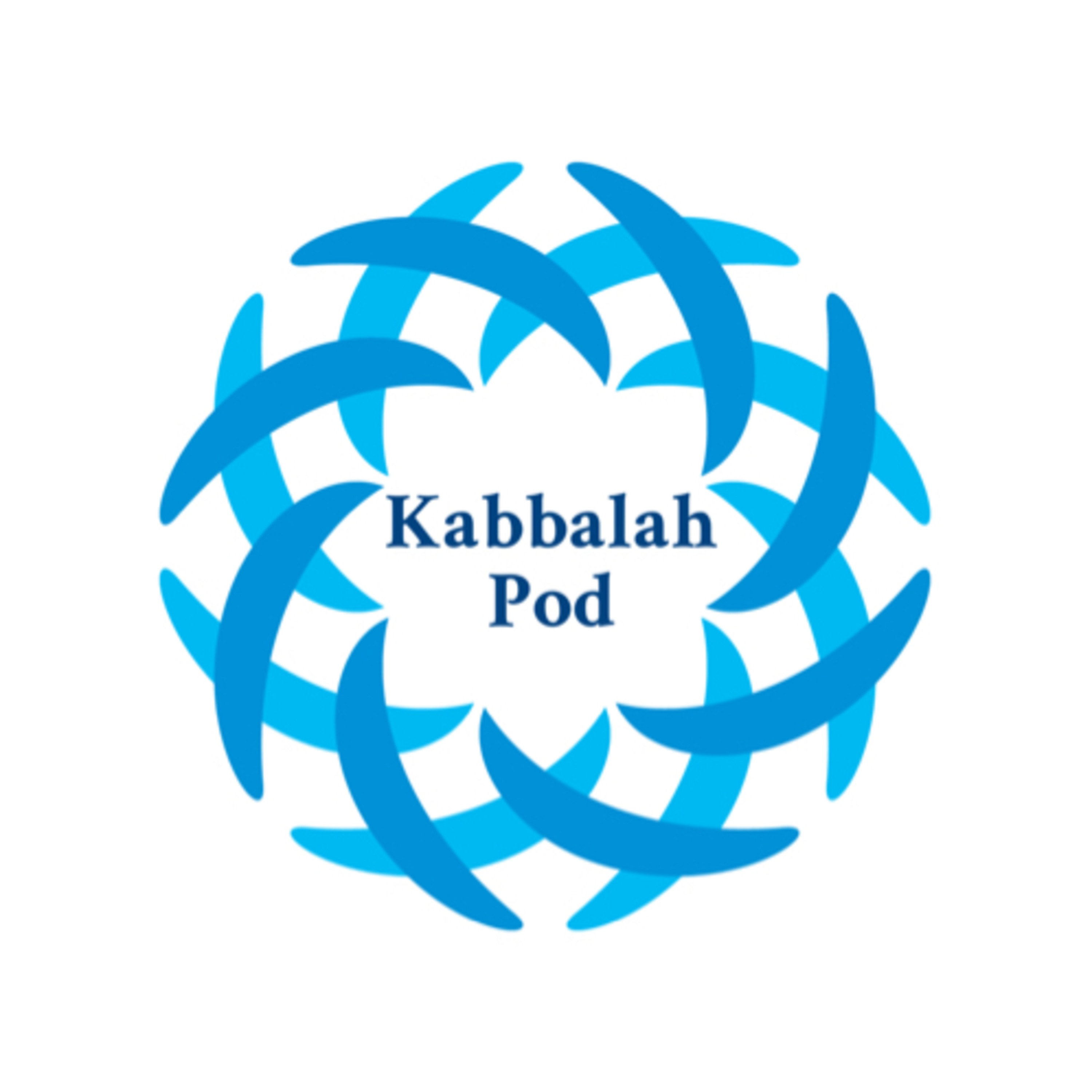 Episode 81: Not Practical Kabbalah