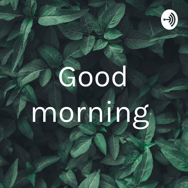 Good morning  (Trailer)