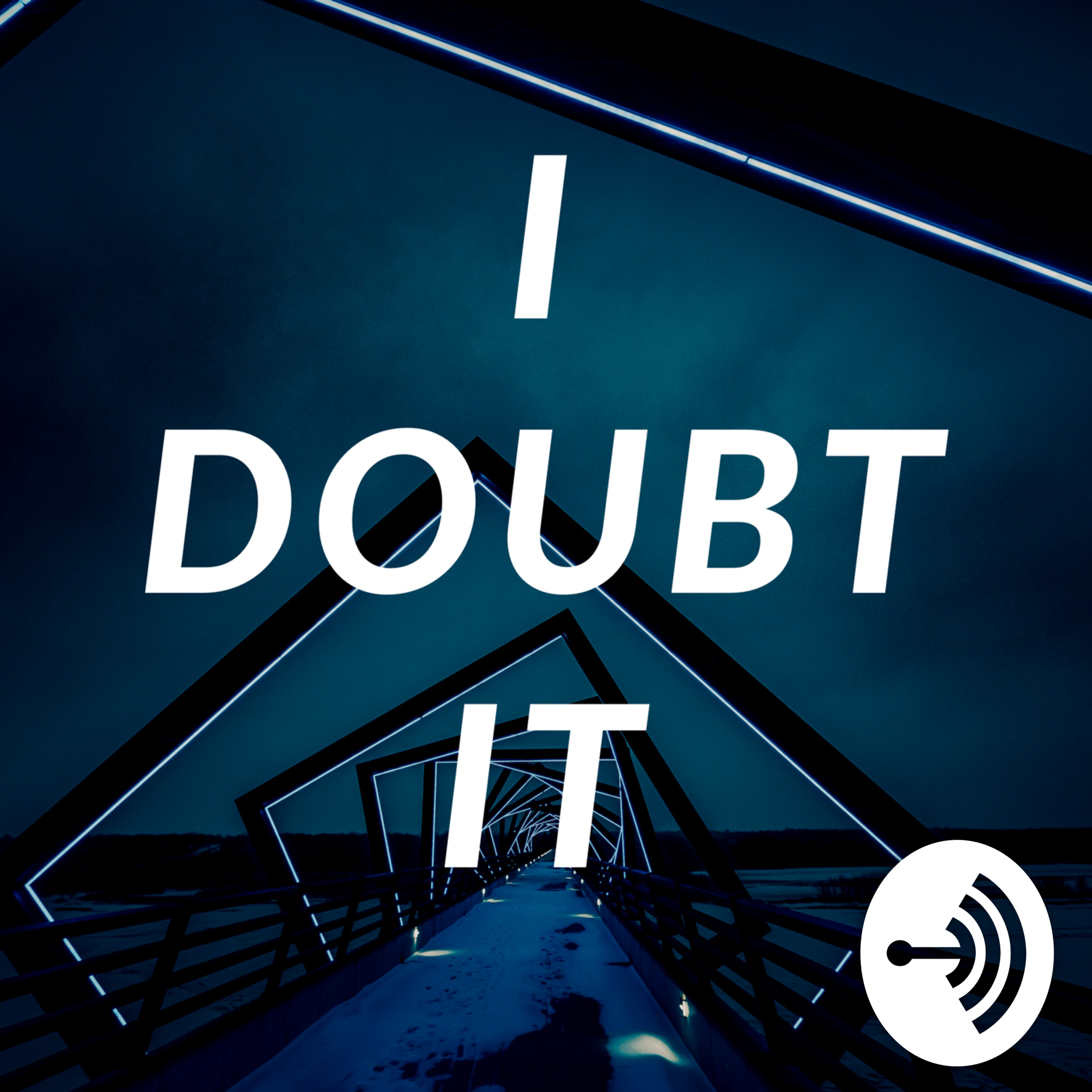 Wrestling with Doubt, Walking Away From Faith, and the Church (Joshua Harris, Marty Sampson, John Cooper of Skillet, and more)