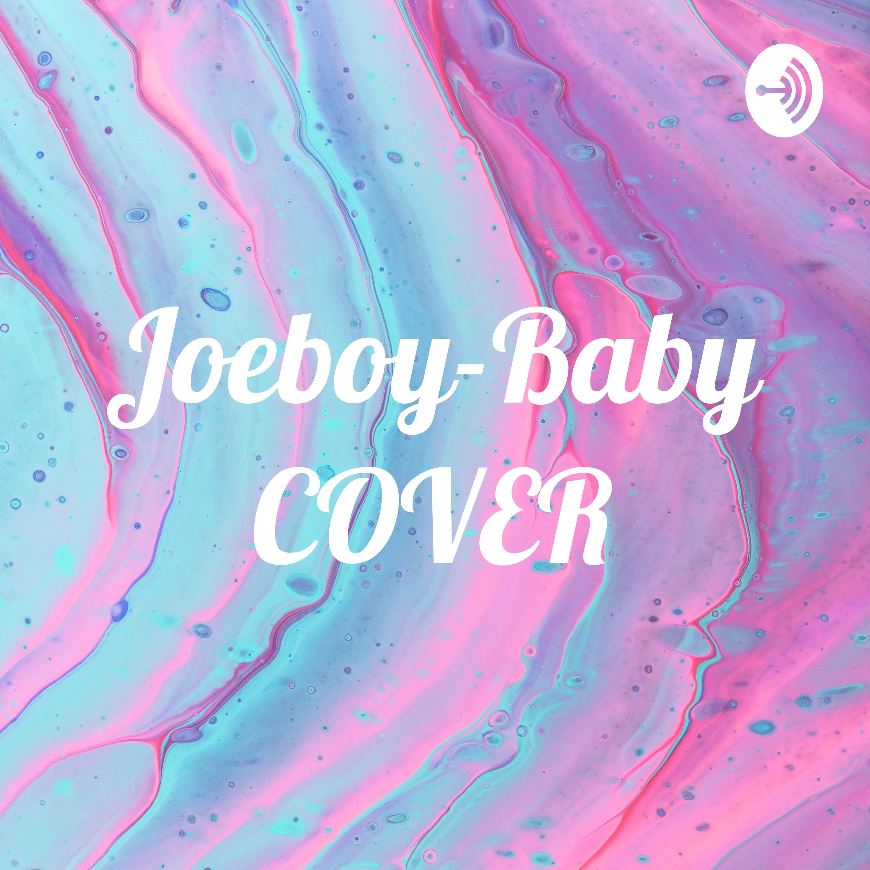 MUSIC COVERS!!!