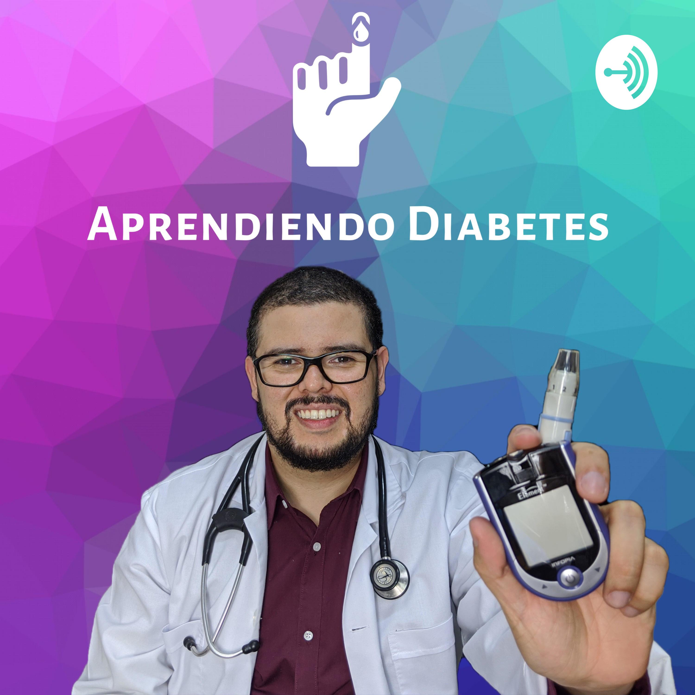 Aprendiendo Diabetes