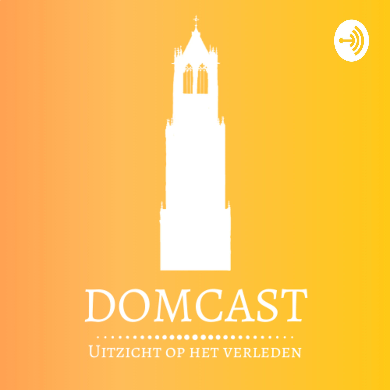 DOMcast
