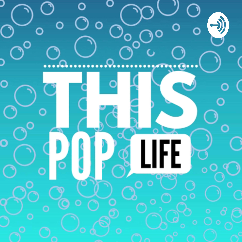 This Pop Life