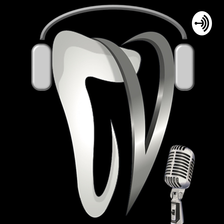 Episódio 16 - Manter ou Extrair um Elemento Dental? - Parte 2