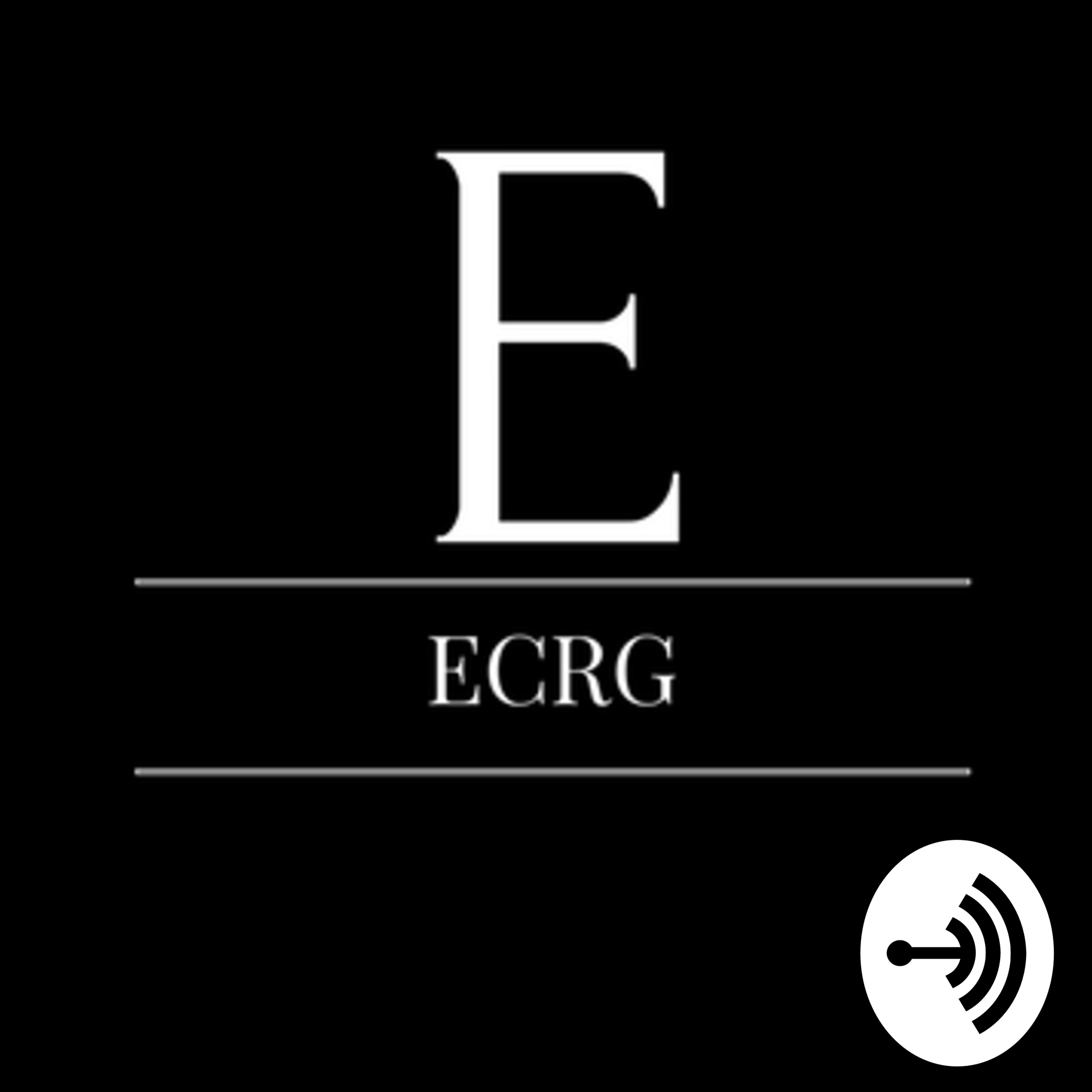 Clinical Research Podcast