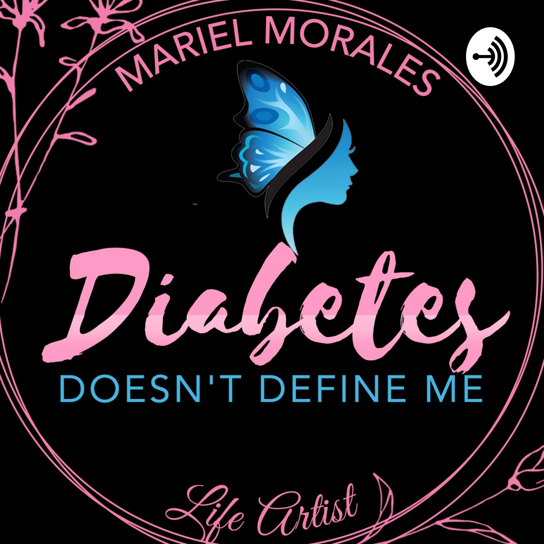 Live Show: What is diabetes?