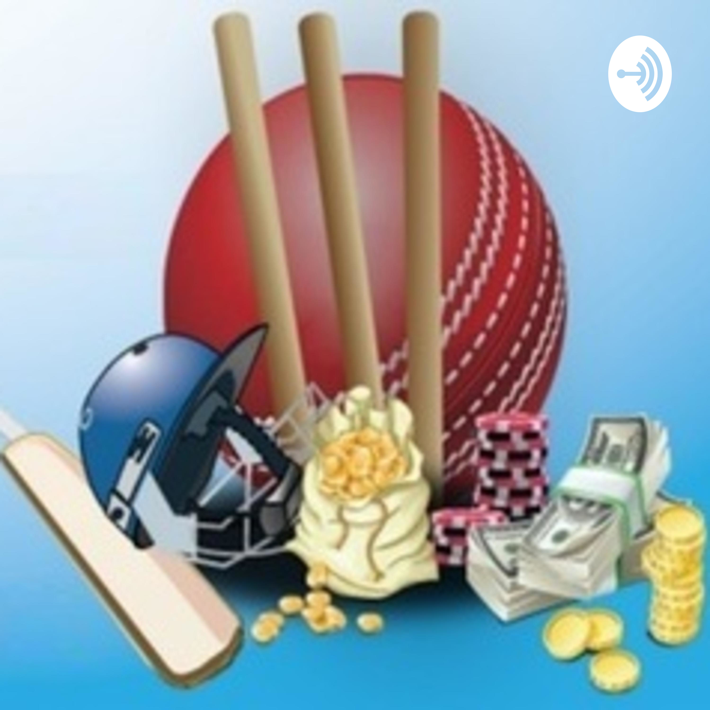 Online cricket betting addax super arena betting