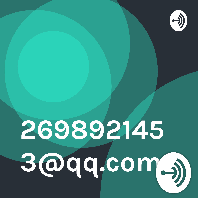 2698921453 Qq Com Himalaya