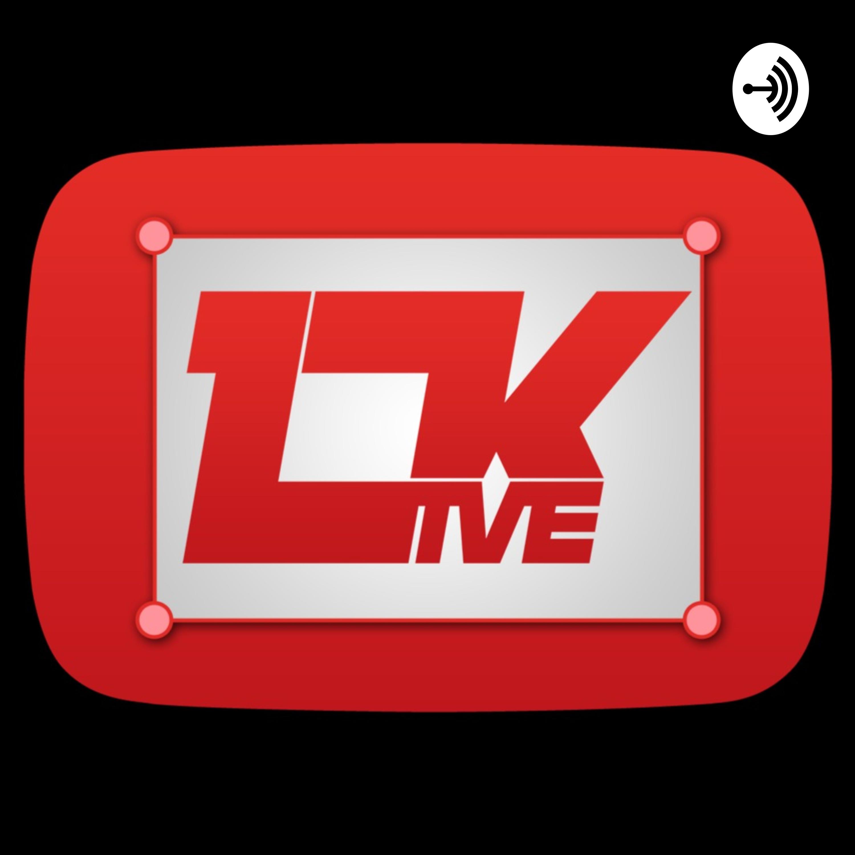 LK Wrestling:LK Wrestling