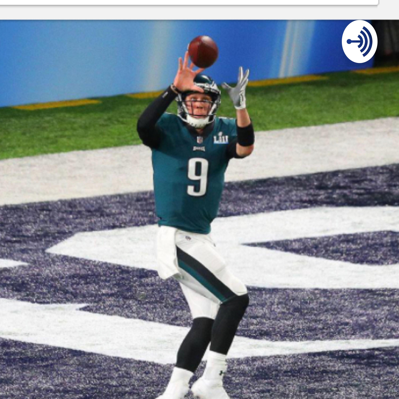Eagles vs Steelers preseason