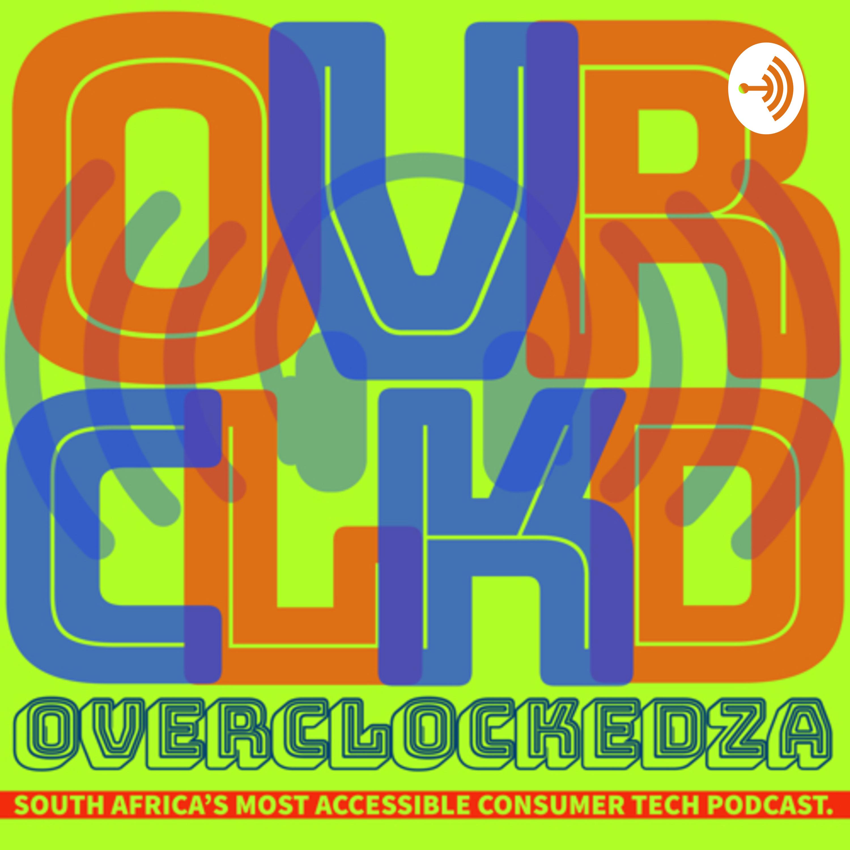 OverclockedZA