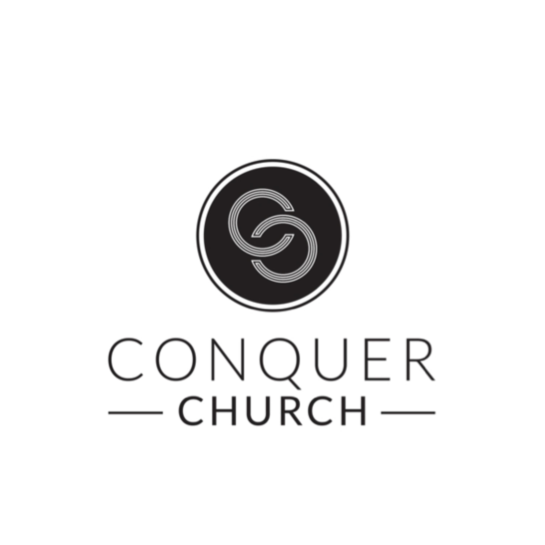 Conquer Church
