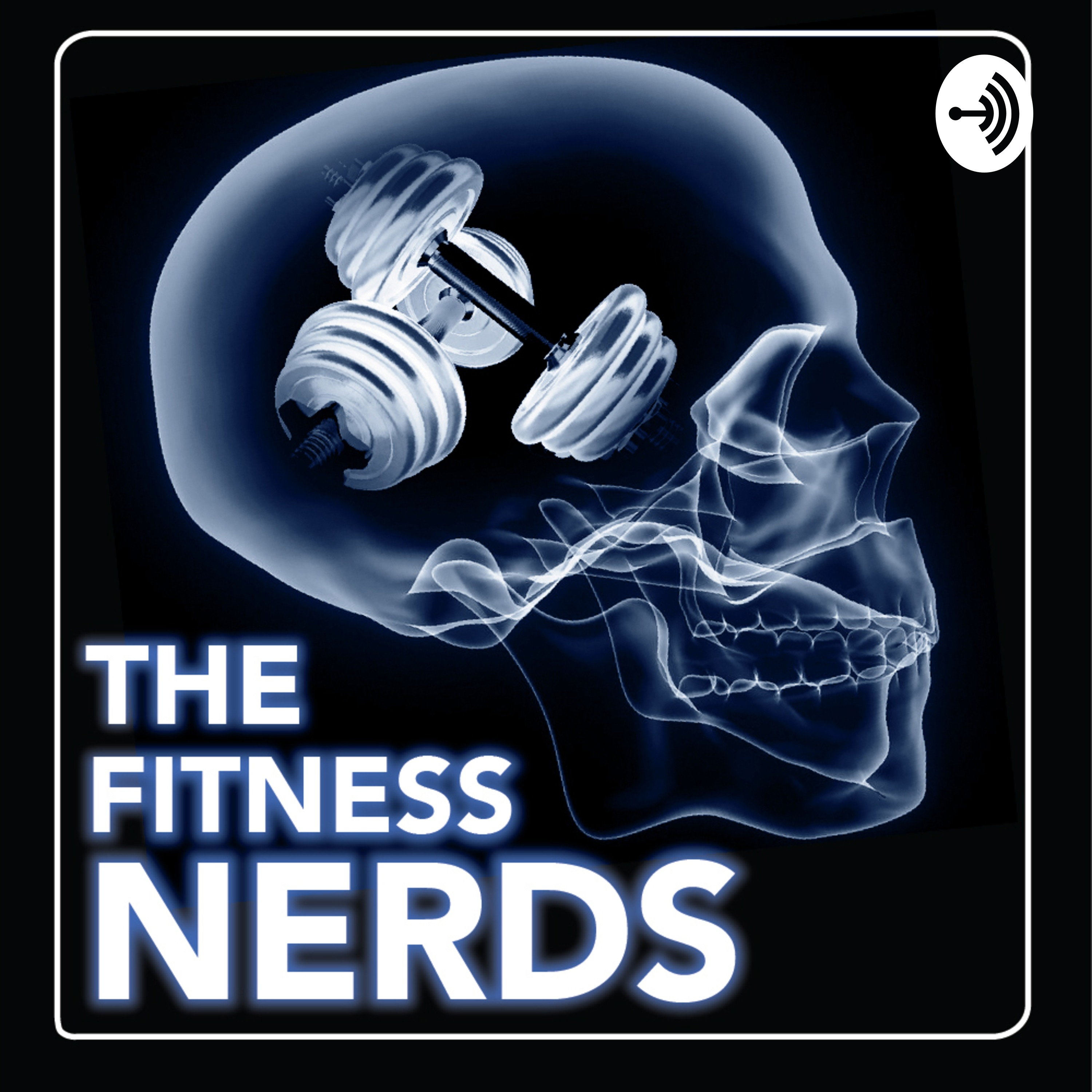 #011 - We talk about the secret to success in any gym!
