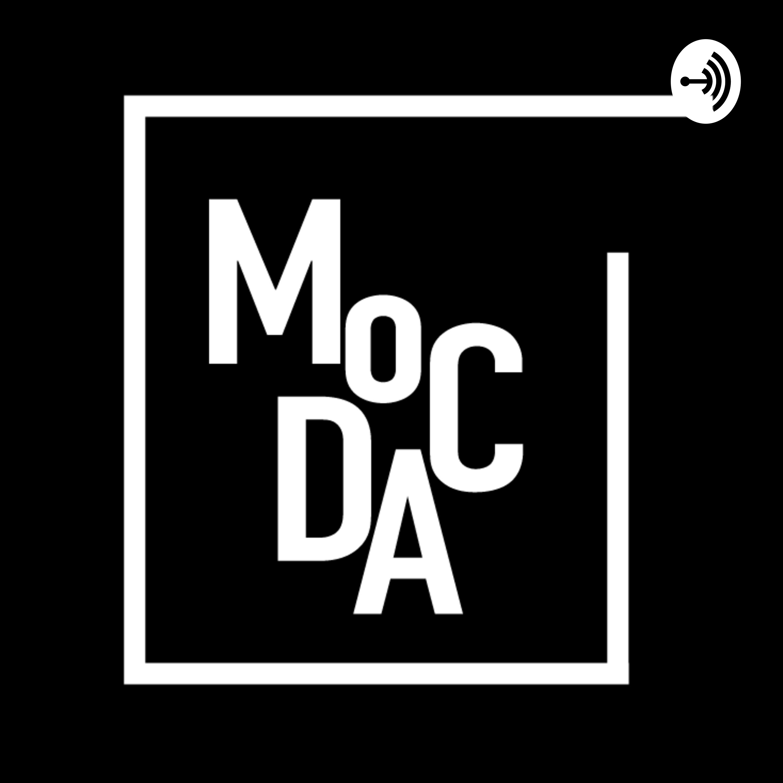 Twisted Vacancy Live on MoCDA