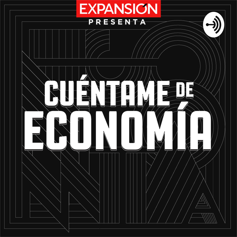 Corrupción y economía