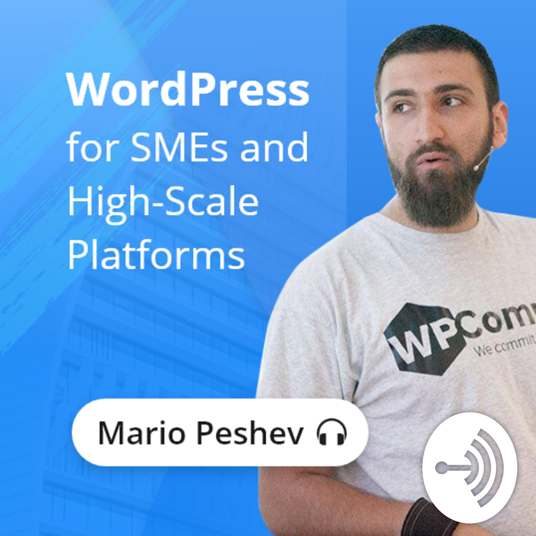 #33: Top Security Considerations For WordPress Enterprises