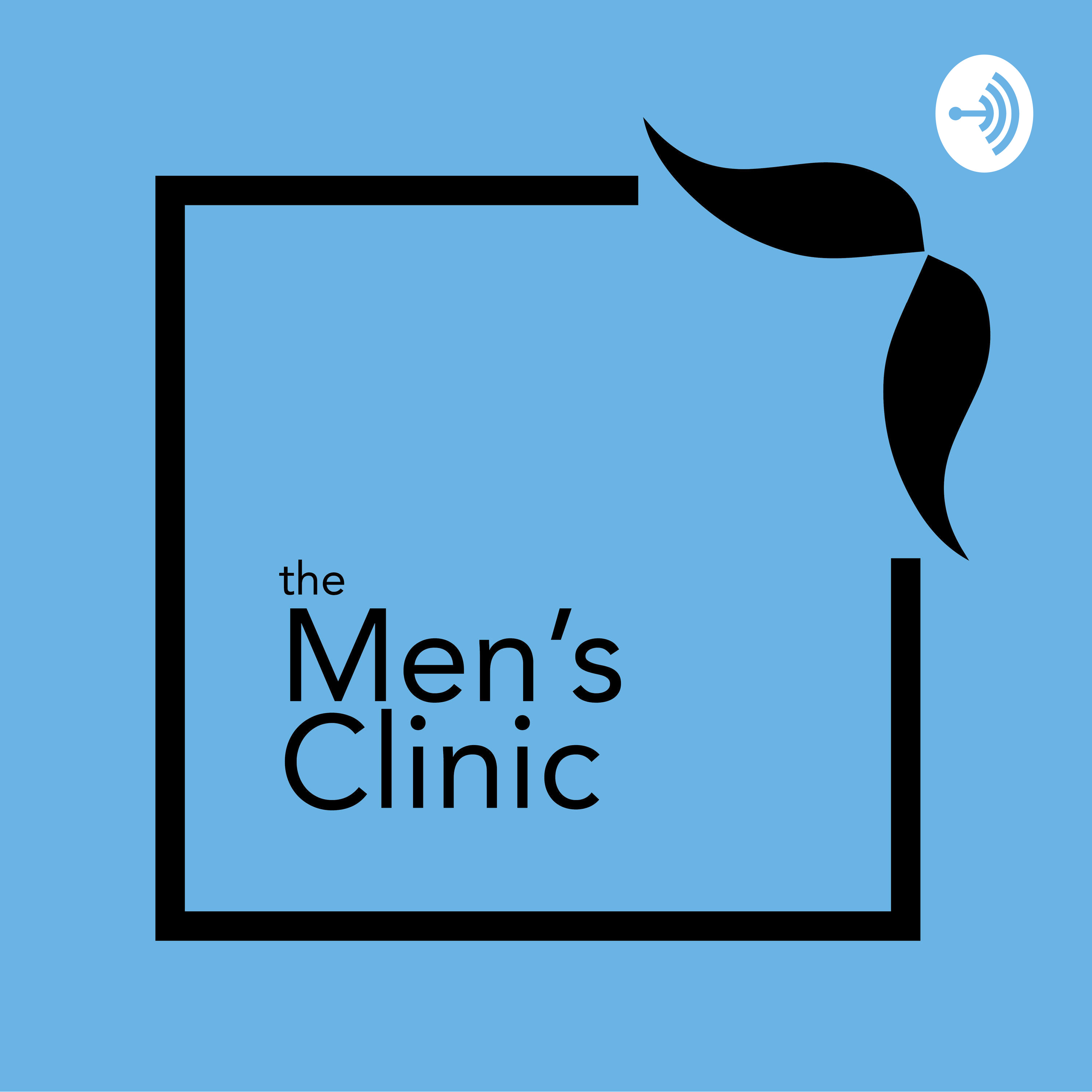 Episode 6: Men's Health and its future with Dr. Ajay Nehra