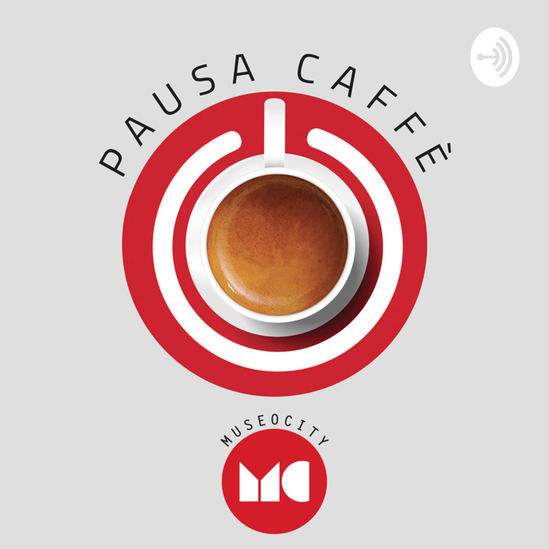 pausa caffè podcast italiani consigliati