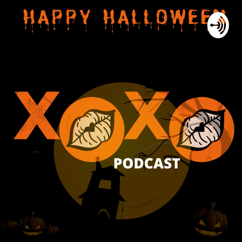 XOXO podcast