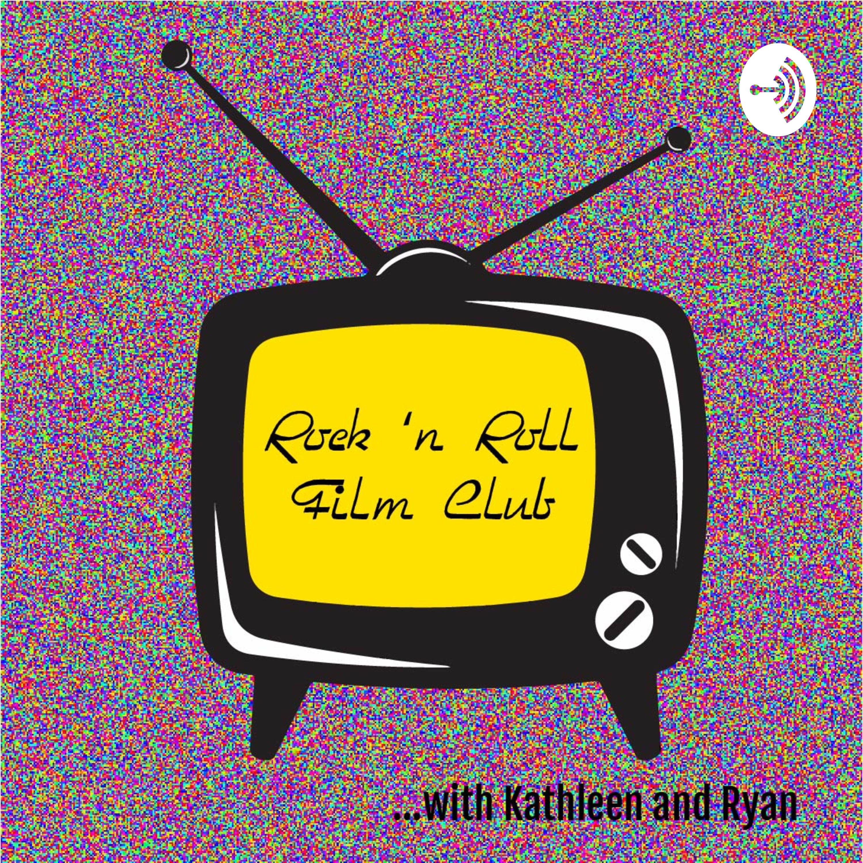 Rock 'n Roll Film Club