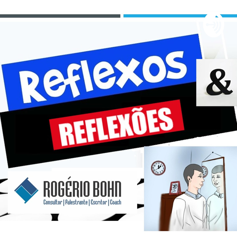 Tendências na gestão de pessoas. Novo livro RH na Veia 2. Convidada Ana Paula Rodrigues Bohn