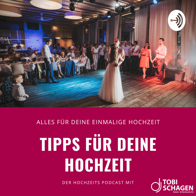 Hochzeitsfotos Ausgefallen Hochzeitsfotografie Infos Tipps Fur