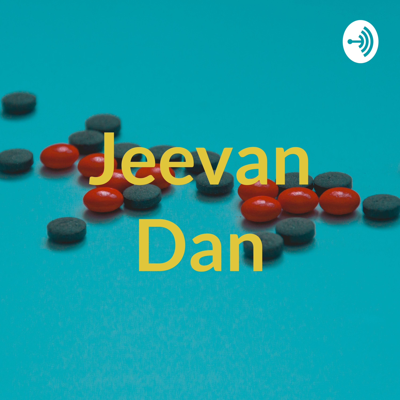 JEC Podcast