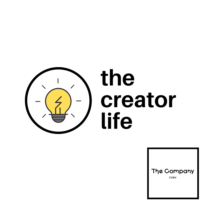 The Creator Life