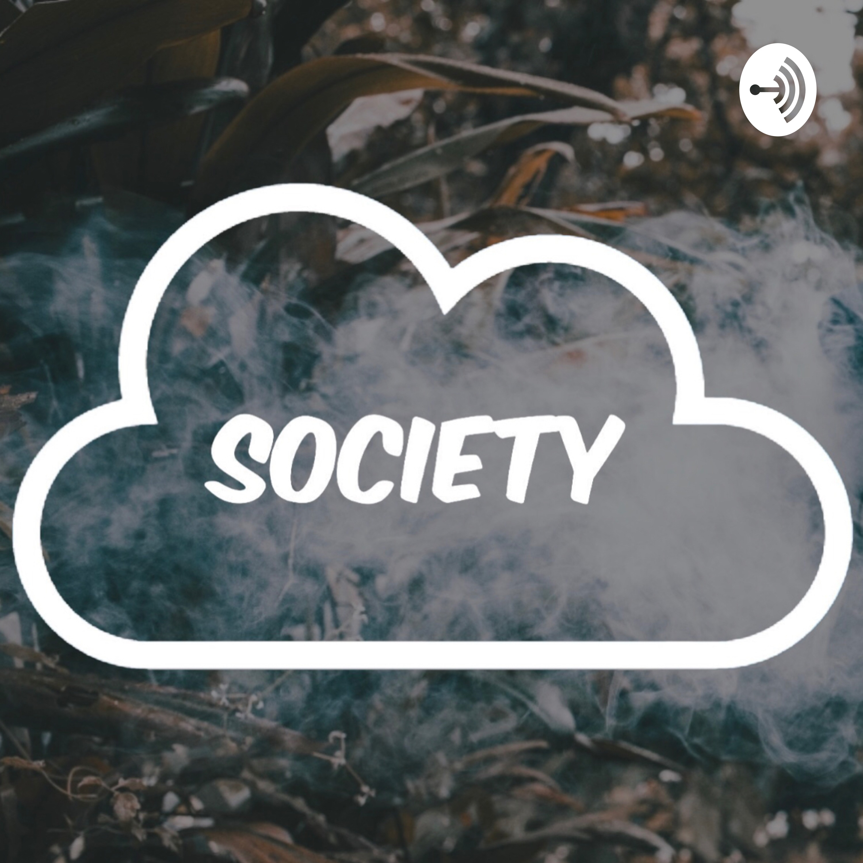 Cloudy Society Podcast I Call Series ep8
