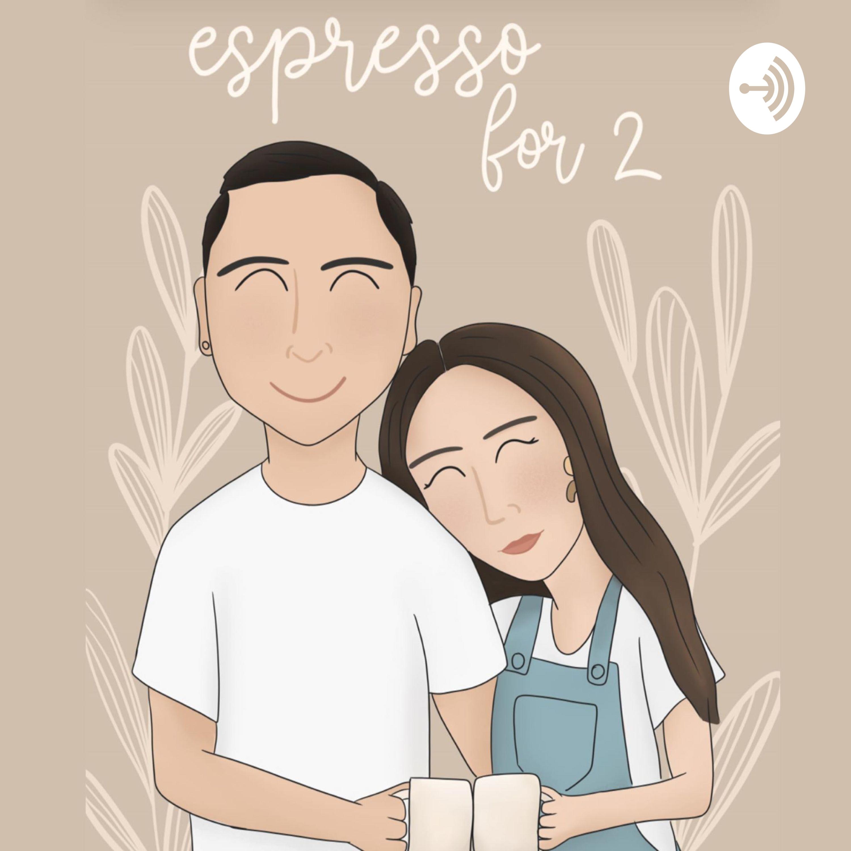 EspressoFor2