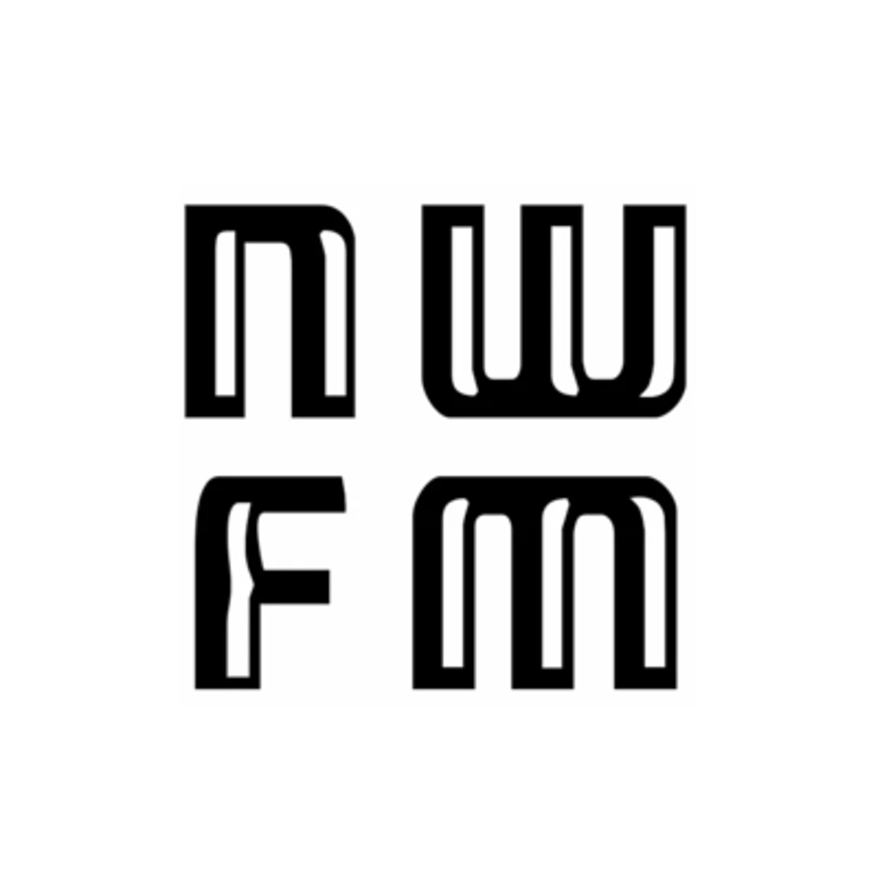 NWFM Special: Noise Horror