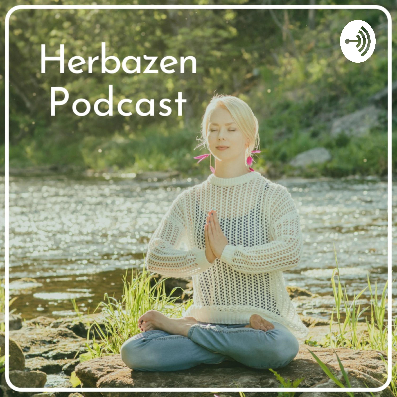 Herbazen Podcast