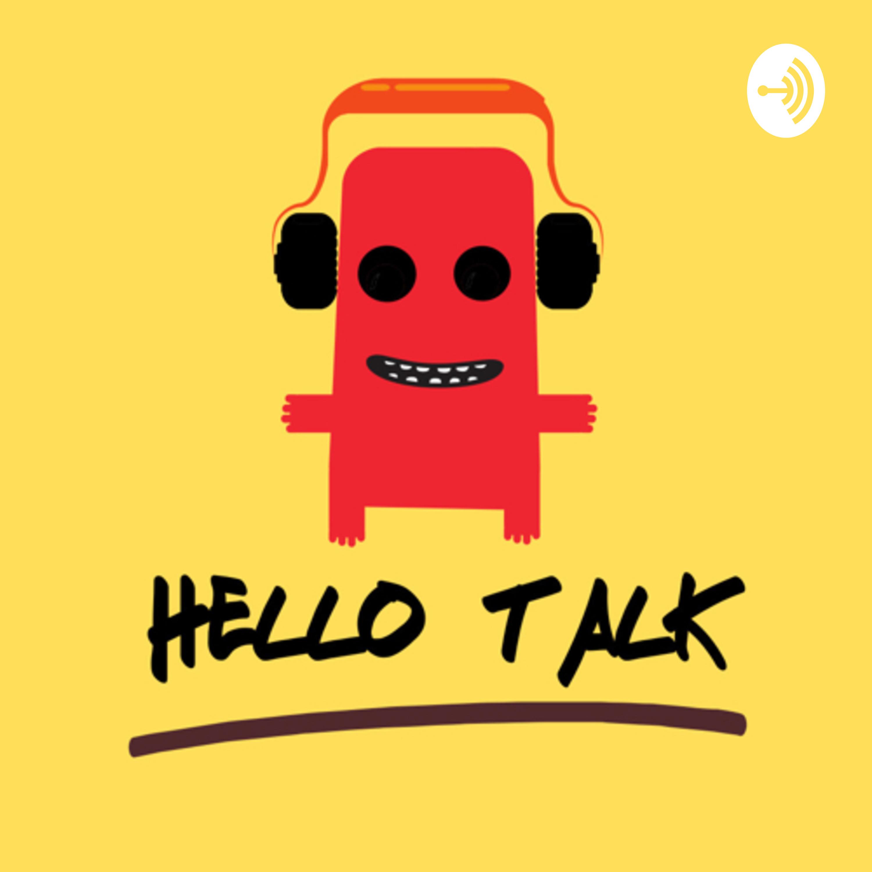 Lihat Cara Buat Akun Podcast Terbaru