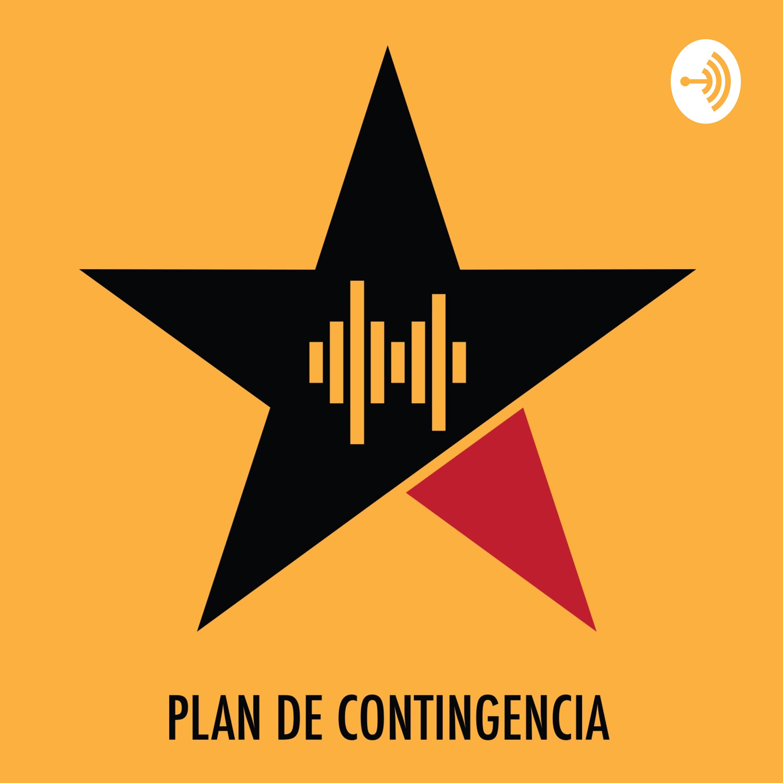 Plan De Contingencia Listen Via Stitcher For Podcasts