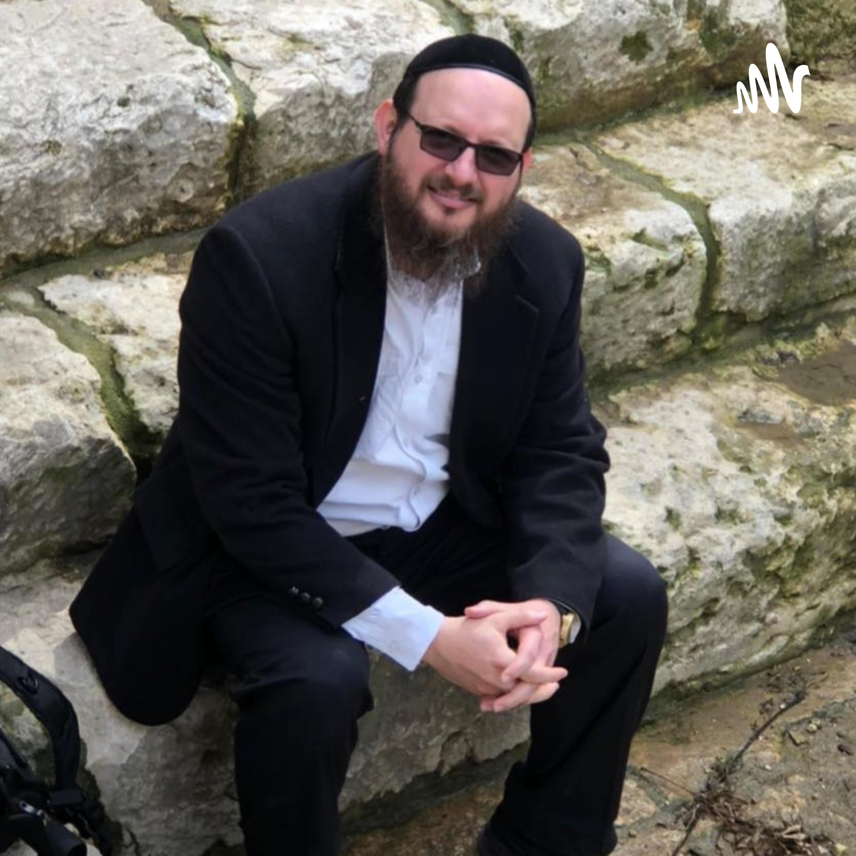 Vayeira Aliyah #4: The Great Paradox of Sin