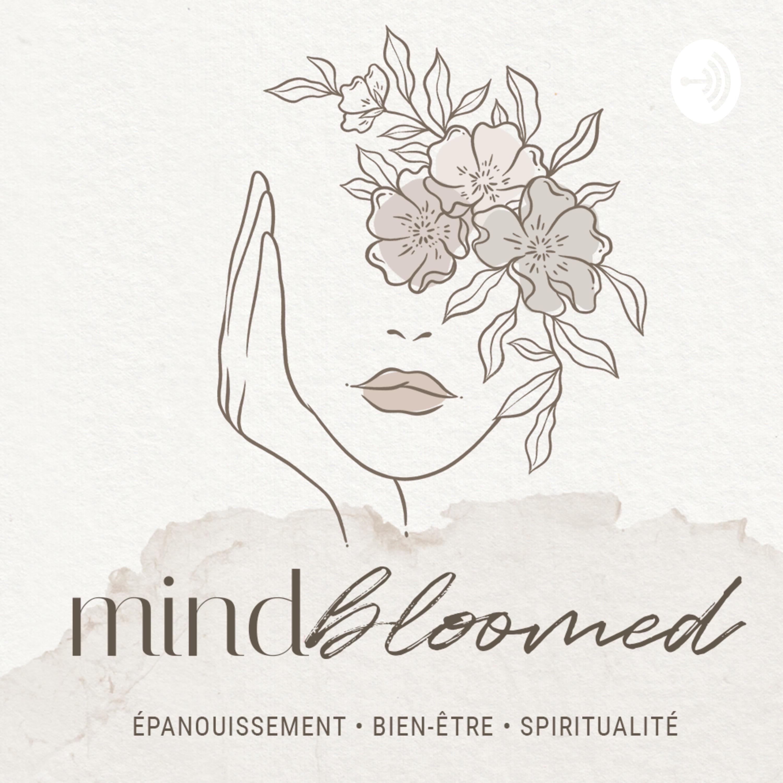 mindbloomed