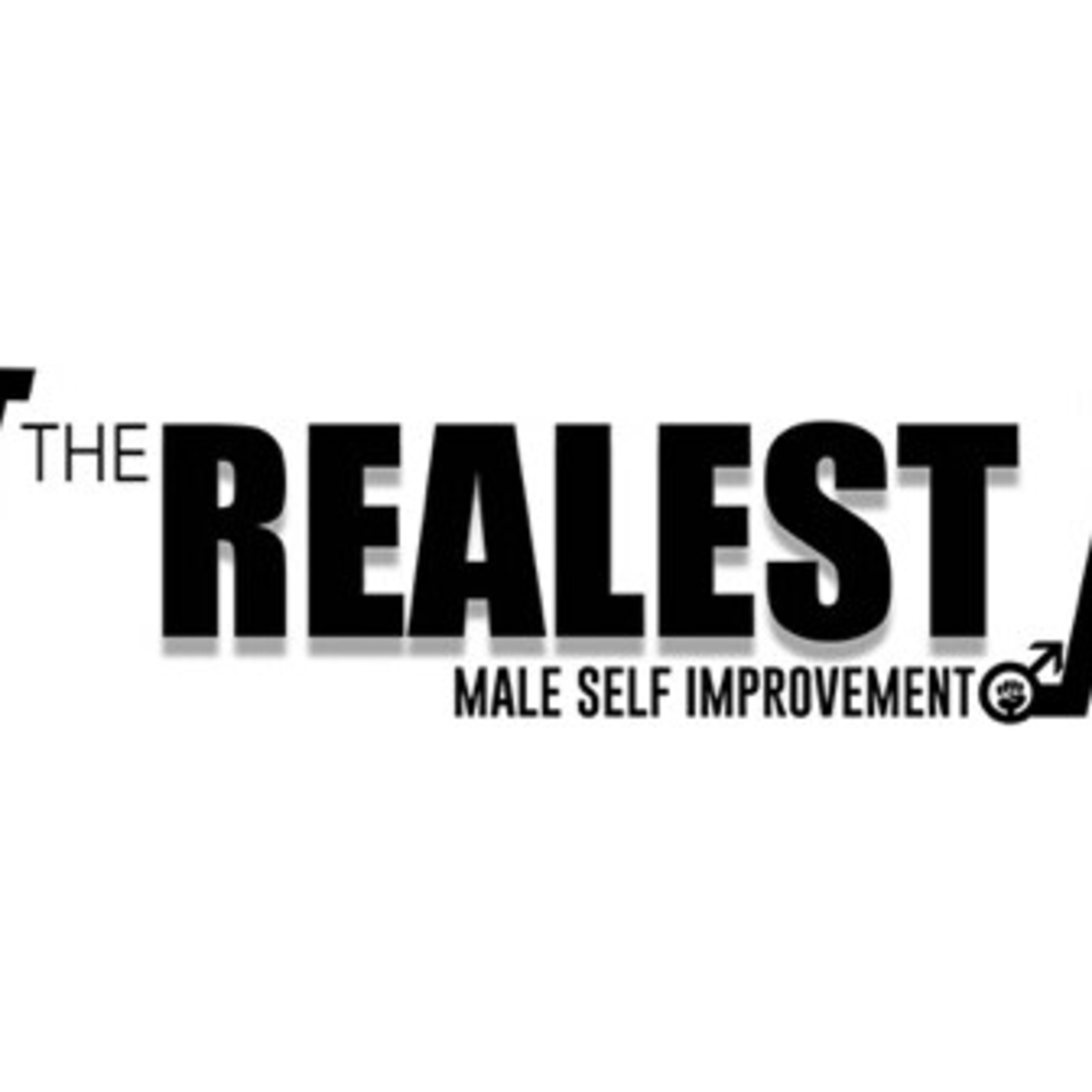 The Realest | Listen via Stitcher for Podcasts