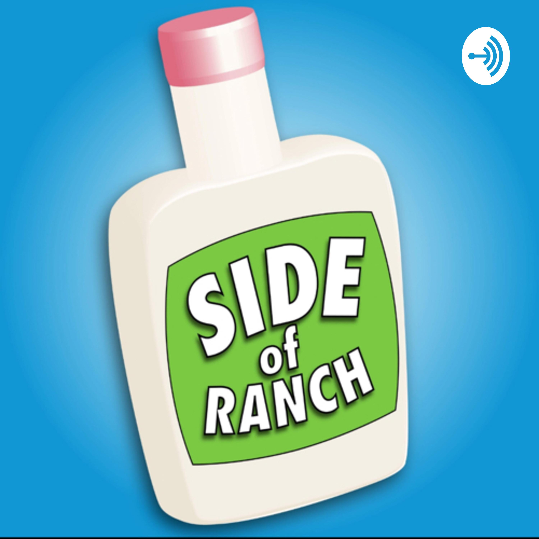 Side Of Ranch #41: Understanding Kinesiology With Dan Mack